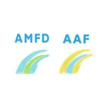 AMFD AAF