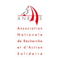 Association Anras