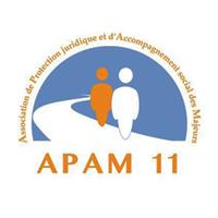 APAM 11