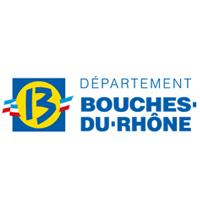 bouches-du-rhone