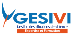 GESIVI Logo