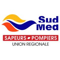 SUD MED