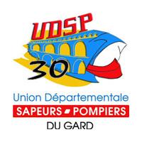 UDSP 30