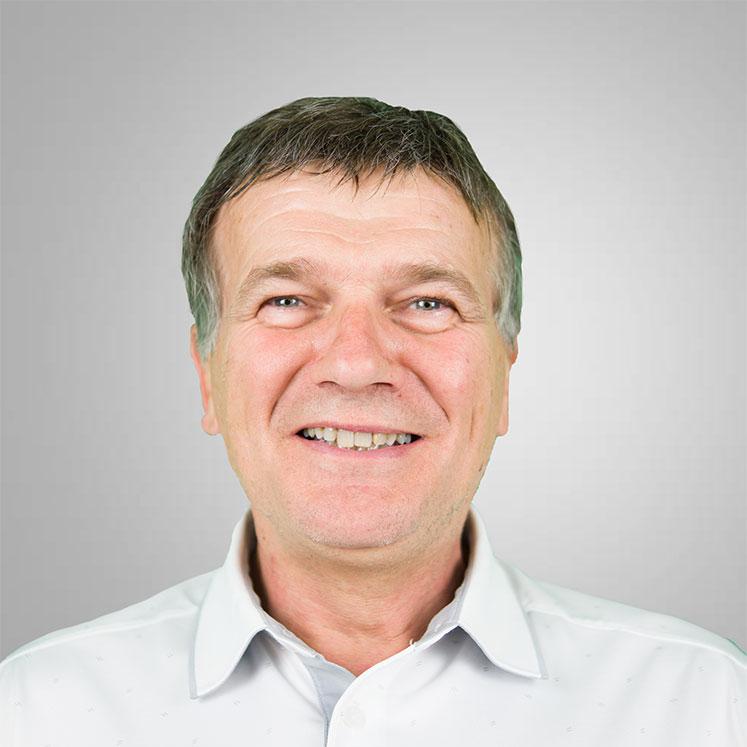 Didier JAFFIOL