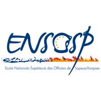 ENSOSP