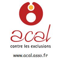 Acal association