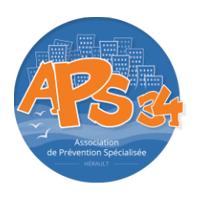 APS 34