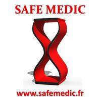 SafeMedic