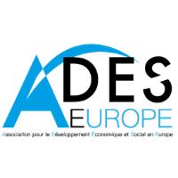 ADES EUROPE