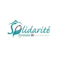 SOLIDARITE PYRENEES